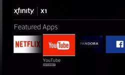 康卡斯特机顶盒整合了Netflix 现在又要整合YouTube