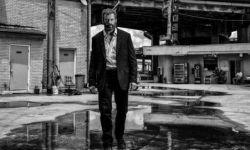 """电影《金刚狼3:殊死一战》黑白版本""""正在制作中"""""""