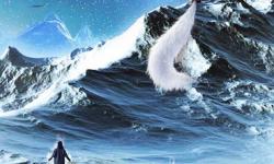 电影《银狐传说》将在成都开机  《倩女幽魂》班底打造