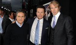 好莱坞震荡:派拉蒙影业&索尼影业垫底