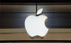 苹果与好莱坞公司商讨电影电视内容 谈判主导者不明进展缓慢