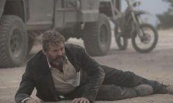 《金刚狼3:殊死一战》导演詹姆斯·曼高德:拍完有种终极感