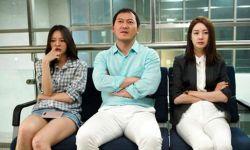 好莱坞电影发行公司进军韩国电影市场风头强劲,占比40%