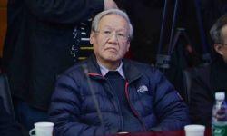 75岁豆瓣最大牌影评人谢飞:为中国电影操碎了心