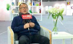 导演王小帅:万幸没站上过中国电影的主舞台