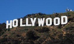 好莱坞随新媒体时代调整 六大电影公司将走向何方?