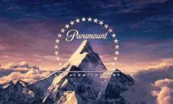 好莱坞已死?六大好莱坞电影公司高层大动荡!