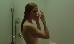 妮可·基德曼新剧《大小谎言》 全裸镜头诠释危险婚姻