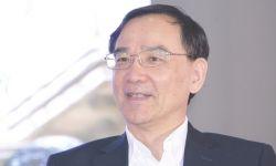 上海电影集团董事长总裁任仲伦:我们的逻辑:深挖洞、广积粮