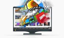 影视烂片应该被卡死在播出关口  影视创作得回归质量