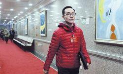 著名演员巩汉林:抄袭和仿造难让中国电影走出国门