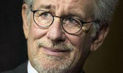 斯皮尔伯格将拍摄电影《邮报》  好莱坞三巨头聚首