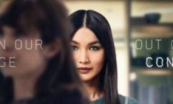 美国AMC电视台剧集《真实的人类》:关注人工智能与现实生活