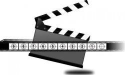 中国电影产业思考:鼓励原创 杜绝抄袭  依法治理 严惩造假