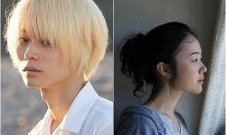 第26届日本电影职业大赏十佳影片出炉 《毁灭宝贝》获最佳