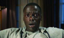 黑人导演乔丹·皮尔低成本恐怖片《逃出绝命镇》北美票房破亿