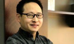 """中国电影需要优秀制片人  如何做好电影的""""首席运营师"""""""