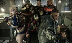 华纳和DC将重启《X特遣队2》  将由编剧亚当·科扎德执笔