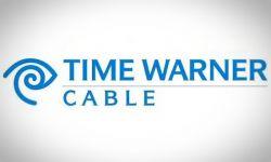 AT&T收购时代华纳已获欧盟批准 或年底前完成交易