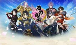 中国成日本动画第二大市场  一年与日本签订授权合同573份