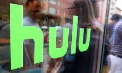 A+E电视网频道将登陆Hulu电视直播服务平台