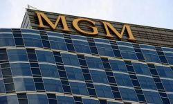 米高梅工作室将10亿美元收购有线电视网络Epix剩余81%的股份