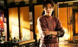 网络剧《热血长安》侵权后再道歉  不值得点赞