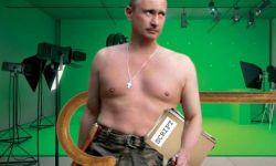 灾难惊悚电影《库尔斯克》删除俄罗斯总统普京角色