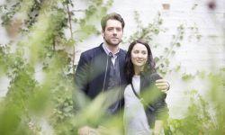 英国BBC三集迷你剧《代班》聚焦职场女性怀孕后遭遇