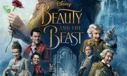 迪士尼影业:《阿拉丁》拍出街头感《花木兰》不会成歌舞片