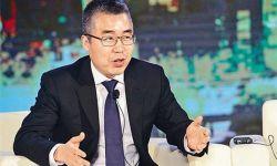 华人文化黎瑞刚的投资逻辑:围绕产业做上下游的深度布局