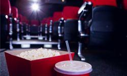 好莱坞大片占领电影市场 国产片选择扎堆热门档期