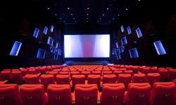 《电影产业促进法》处罚326家瞒报票房影院 126家停业整顿