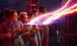索尼计划打造动画版《捉鬼敢死队》  将于2019或2020年上映