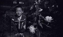 《八月》导演张大磊专访:用最纯粹的方式表达时代的诗意