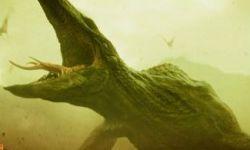 《金刚:骷髅岛》3月24日上映  由乔丹·沃格-罗伯茨执导