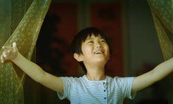 电影《唤爱》全国上映  小童星老戏骨同台飙戏