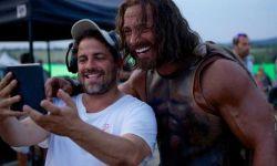 《X战警3》导演炮轰烂番茄网站:毁灭电影产业