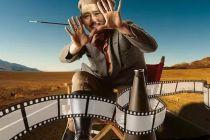 """清明节要上映的这七部国产电影  能否让国产电影票房""""逆袭"""""""