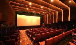 2017年一季度国内电影票房负增长 五成院线处于亏损状态