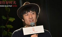 这两年中国电影最大的成绩,就是出了这么一批厉害的年轻导演