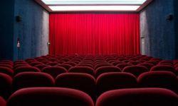 美国影院业主协会主席兼CEO约翰·菲:全球化促进电影产业