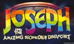 美国STX娱乐宣布动画项目《丑娃娃》和《约瑟夫与神奇梦幻彩衣》