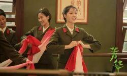 华谊兄弟八年来业绩首次下滑,2017中国电影产业将再临寒潮?