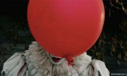恐怖片《小丑回魂》24小时网络总播放量达1.97亿次