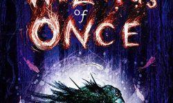梦工厂动画将改编奇幻小说《曾经的巫师》成动画电影