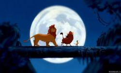 """碧昂斯将为迪士尼""""真人版""""电影《狮子王》女主角配音"""
