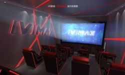VR线下店会成长为电影院线市场般的巨人吗?