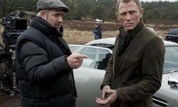 英国导演萨姆·门德斯有望执导电影《我的最爱是怪兽》