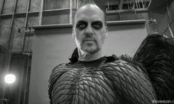 迈克尔·基顿将在《小飞象》中出演大反派:马戏团老板